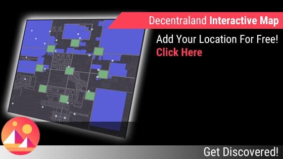 decentraland-add-your-location