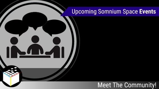 somnium-space-events-link