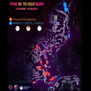 somnium-space-festival-map