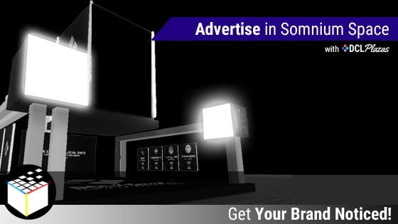 somniumspace-advertising-kiosk-get-noticed