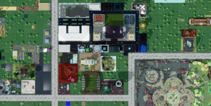 map-zoomed-in