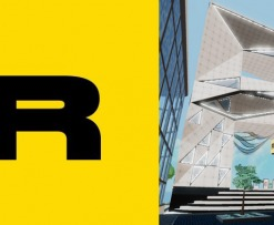 rarible-decentraland-1