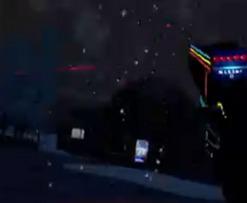 somnium space gaming vr